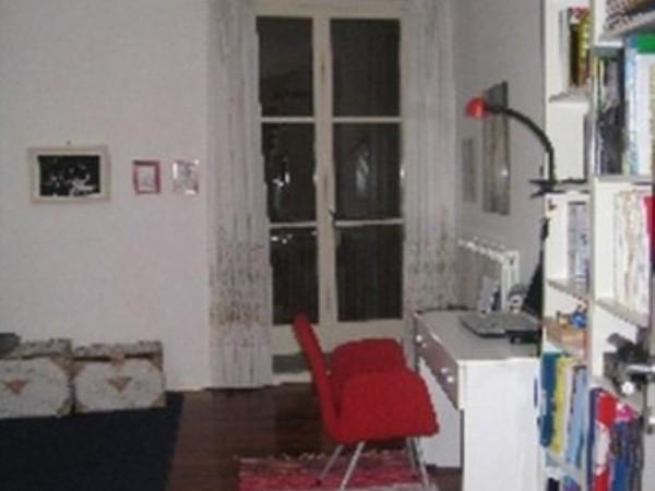 Appartamento in affitto a Perugia, Porta Eburnea, Porta S.pietro, Arredato, 60 mq - Foto 8