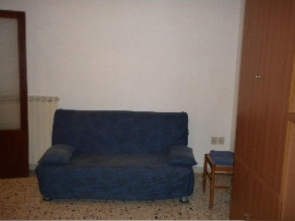 Appartamento in affitto a Perugia, Porta S.susanna, Porta Sole, Porta S.angelo, Arredato, 55 mq - Foto 5