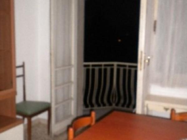 Appartamento in affitto a Perugia, Porta S.susanna, Porta Sole, Porta S.angelo, Arredato, 55 mq - Foto 4