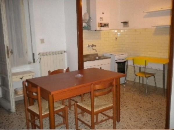 Appartamento in affitto a Perugia, Porta S.susanna, Porta Sole, Porta S.angelo, Arredato, 55 mq - Foto 1