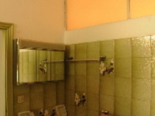 Appartamento in affitto a Perugia, Porta S.susanna, Porta Sole, Porta S.angelo, Arredato, con giardino, 110 mq - Foto 7