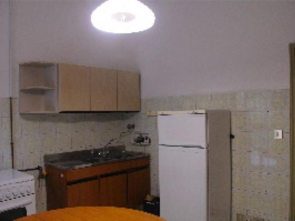 Appartamento in affitto a Perugia, Porta S.susanna, Porta Sole, Porta S.angelo, Arredato, con giardino, 110 mq - Foto 10