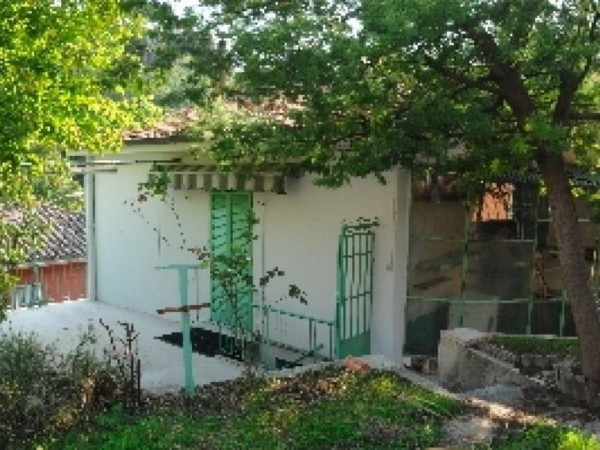 Appartamento in affitto a Perugia, Porta S.susanna, Porta Sole, Porta S.angelo, Arredato, con giardino, 110 mq - Foto 5