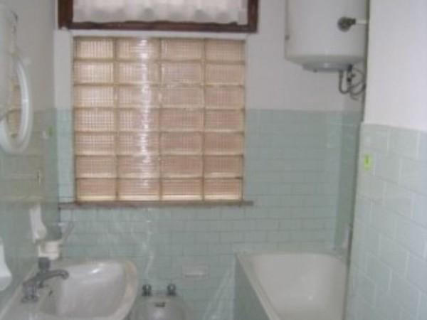 Appartamento in affitto a Perugia, Porta Eburnea, Porta S.pietro, Arredato, 48 mq - Foto 4