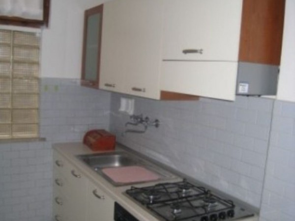 Appartamento in affitto a Perugia, Porta Eburnea, Porta S.pietro, Arredato, 48 mq - Foto 5
