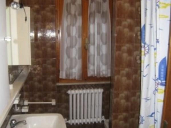 Appartamento in affitto a Perugia, Porta S.susanna, Porta Sole, Porta S.angelo, Arredato, 120 mq - Foto 5