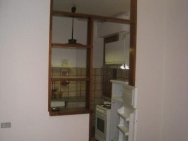 Appartamento in affitto a Perugia, Porta S.susanna, Porta Sole, Porta S.angelo, Arredato, 120 mq - Foto 1