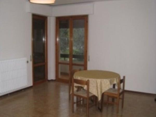 Appartamento in affitto a Perugia, Porta S.susanna, Porta Sole, Porta S.angelo, Arredato, 120 mq - Foto 6