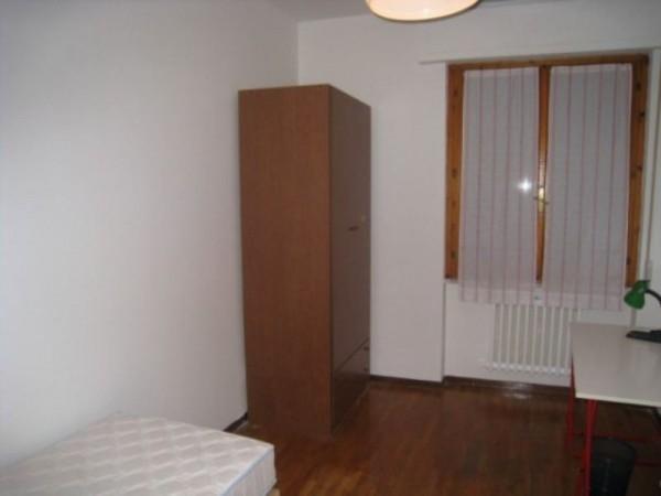Appartamento in affitto a Perugia, Porta S.susanna, Porta Sole, Porta S.angelo, Arredato, 120 mq - Foto 4