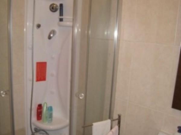 Appartamento in affitto a Perugia, Porta Eburnea, Porta S.pietro, Arredato, 45 mq - Foto 4