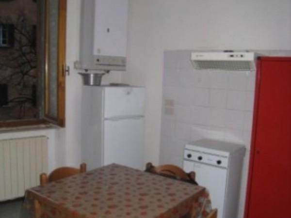 Appartamento in affitto a Perugia, San Marco, Santa Lucia, Pantano, Cenerente, Arredato, 50 mq