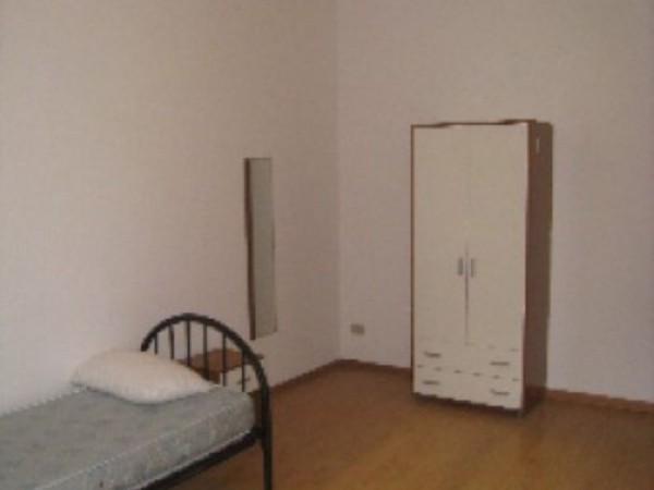 Appartamento in affitto a Perugia, Porta Eburnea, Porta S.pietro, Arredato, con giardino, 100 mq - Foto 5