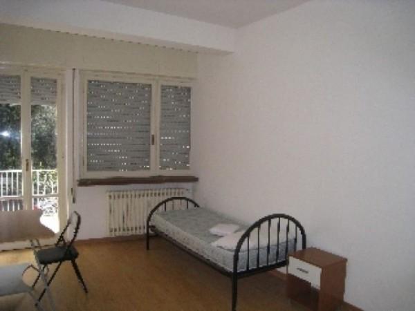 Appartamento in affitto a Perugia, Porta Eburnea, Porta S.pietro, Arredato, con giardino, 100 mq - Foto 9