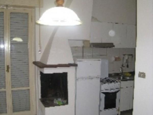 Appartamento in affitto a Perugia, Porta Eburnea, Porta S.pietro, Arredato, con giardino, 100 mq