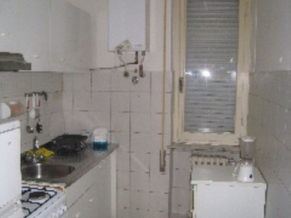 Appartamento in affitto a Perugia, Porta Eburnea, Porta S.pietro, Arredato, con giardino, 100 mq - Foto 7