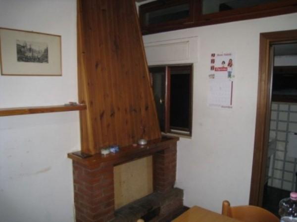 Appartamento in affitto a Perugia, Porta S.susanna, Porta Sole, Porta S.angelo, Arredato, 75 mq - Foto 6