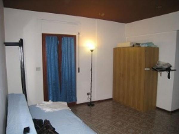 Appartamento in affitto a Perugia, Porta S.susanna, Porta Sole, Porta S.angelo, Arredato, 75 mq - Foto 5
