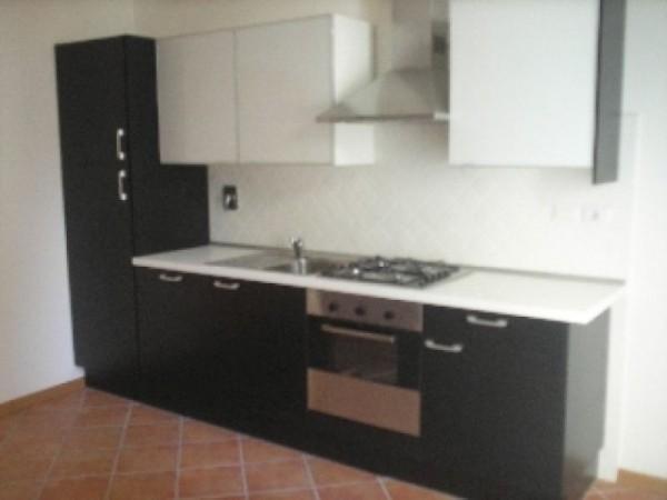Appartamento in affitto a Perugia, Porta Eburnea, Porta S.pietro, Arredato, 33 mq
