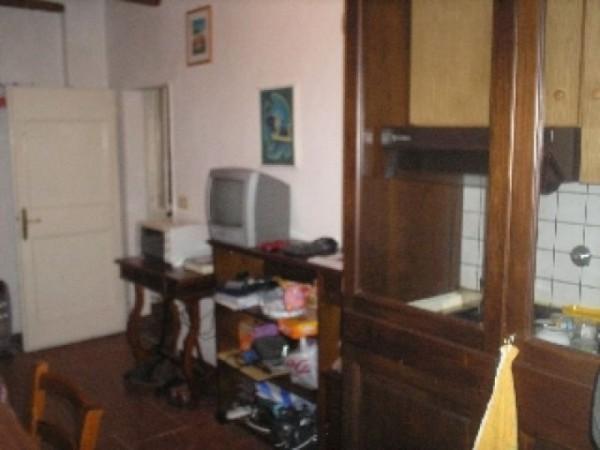 Appartamento in affitto a Perugia, Porta Eburnea, Porta S.pietro, Arredato, 30 mq - Foto 1