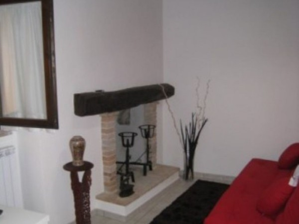 Appartamento in affitto a Perugia, Porta Eburnea, Porta S.pietro, Arredato, 60 mq - Foto 6