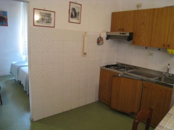 Appartamento in affitto a Perugia, Porta S.susanna, Porta Sole, Porta S.angelo, Arredato, 45 mq - Foto 6