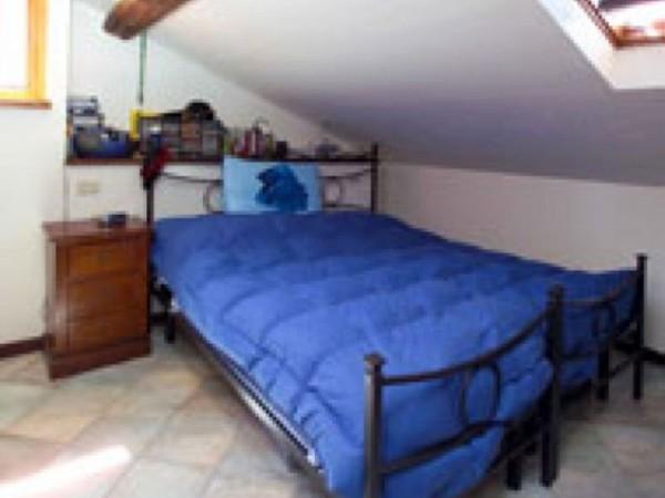Appartamento in affitto a Perugia, Porta S.susanna, Porta Sole, Porta S.angelo, Arredato, 70 mq - Foto 5