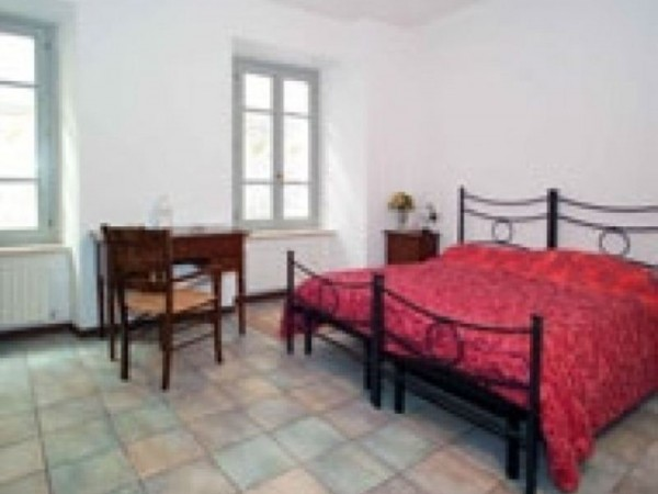 Appartamento in affitto a Perugia, Porta S.susanna, Porta Sole, Porta S.angelo, Arredato, 56 mq - Foto 4