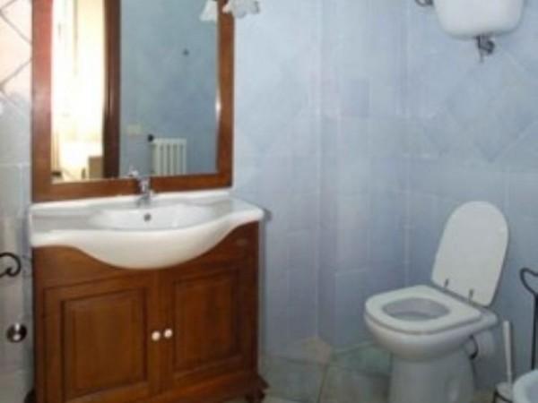 Appartamento in affitto a Perugia, Porta Eburnea, Porta S.pietro, Arredato, 46 mq - Foto 5