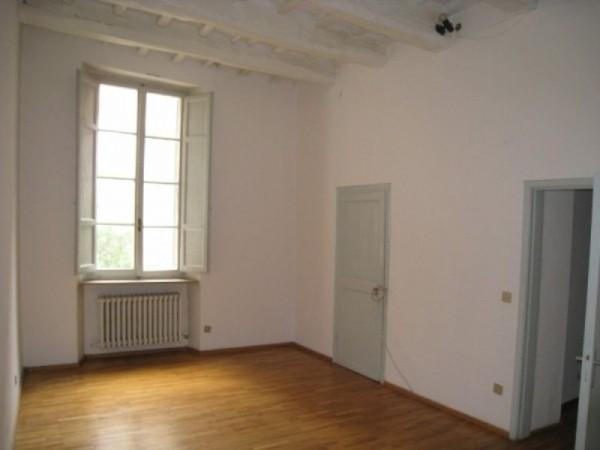 Appartamento in affitto a Perugia, 60 mq