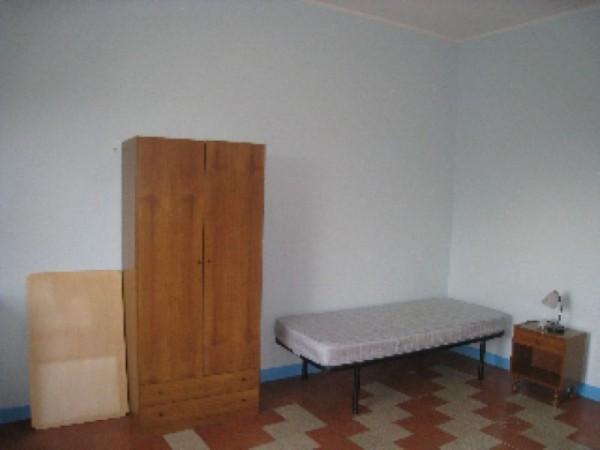 Appartamento in affitto a Perugia, Porta S.susanna, Porta Sole, Porta S.angelo, Arredato, 95 mq - Foto 6