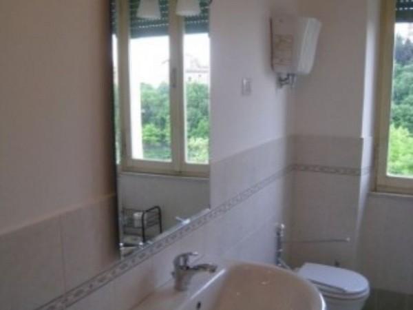 Appartamento in affitto a Perugia, Porta S.susanna, Porta Sole, Porta S.angelo, Arredato, 95 mq - Foto 10