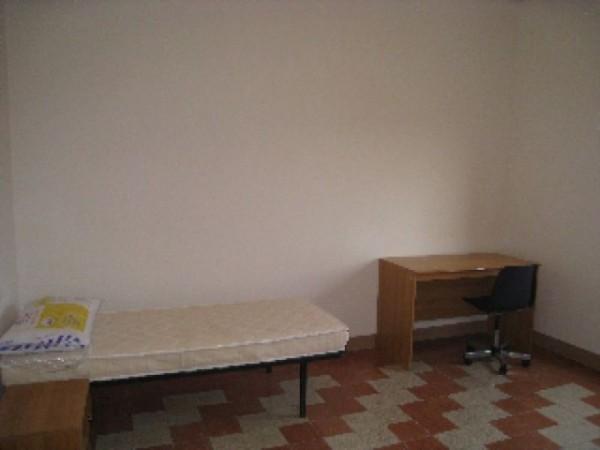 Appartamento in affitto a Perugia, Porta S.susanna, Porta Sole, Porta S.angelo, Arredato, 95 mq - Foto 3