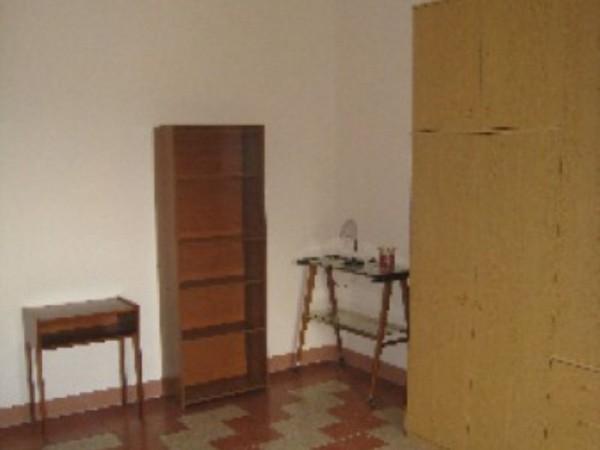 Appartamento in affitto a Perugia, Porta S.susanna, Porta Sole, Porta S.angelo, Arredato, 95 mq - Foto 4