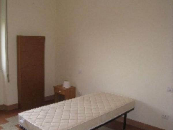 Appartamento in affitto a Perugia, Porta S.susanna, Porta Sole, Porta S.angelo, Arredato, 95 mq - Foto 5