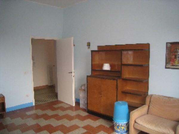 Appartamento in affitto a Perugia, Porta S.susanna, Porta Sole, Porta S.angelo, Arredato, 95 mq - Foto 7