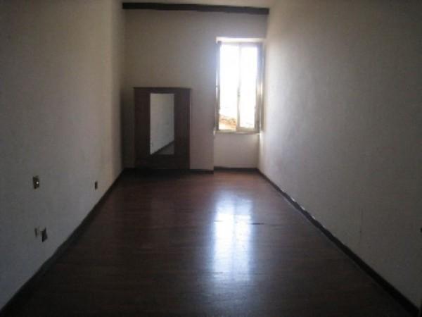 Appartamento in affitto a Perugia, Porta Eburnea, Porta S.pietro, 105 mq - Foto 8