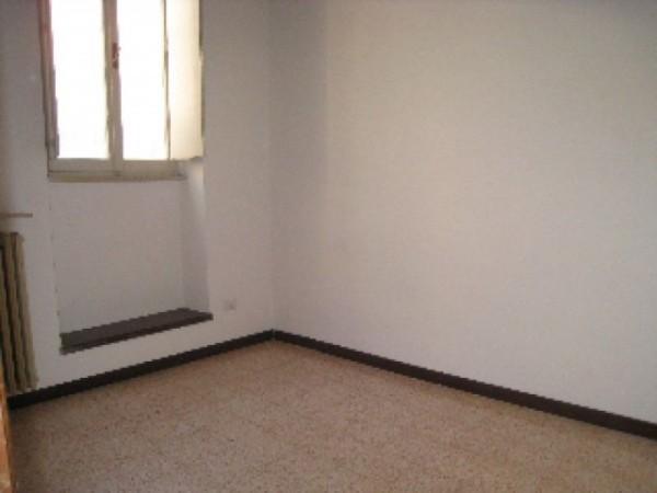 Appartamento in affitto a Perugia, Porta Eburnea, Porta S.pietro, 105 mq - Foto 9