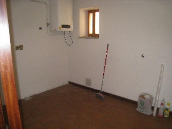 Appartamento in affitto a Perugia, Porta Eburnea, Porta S.pietro, 105 mq - Foto 7