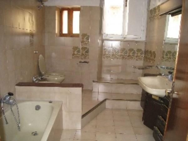 Appartamento in affitto a Perugia, Porta Eburnea, Porta S.pietro, 105 mq - Foto 10