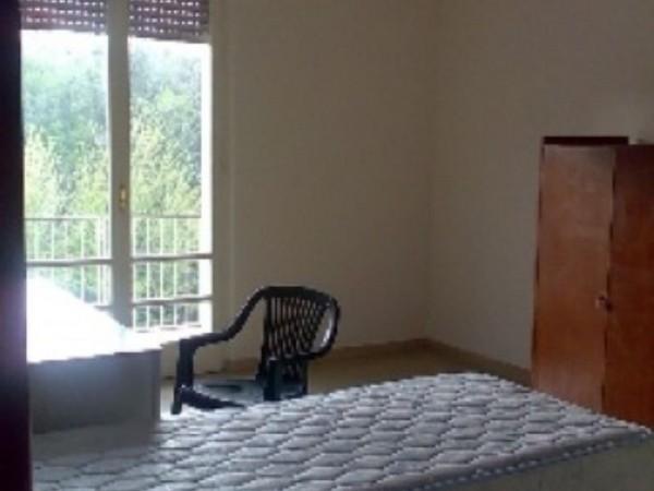 Appartamento in affitto a Perugia, San Marco, Santa Lucia, Pantano, Cenerente, Arredato, 100 mq