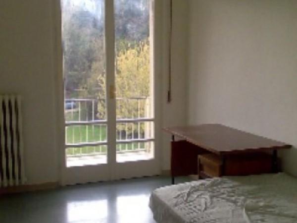 Appartamento in affitto a Perugia, San Marco, Santa Lucia, Pantano, Cenerente, Arredato, 100 mq - Foto 4