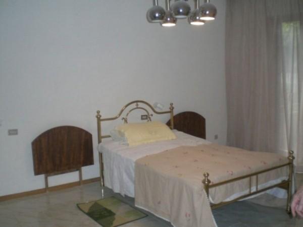 Appartamento in affitto a Perugia, Madonna Alta, Ferro Di Cavallo, Settevalli, Arredato, con giardino, 80 mq - Foto 1