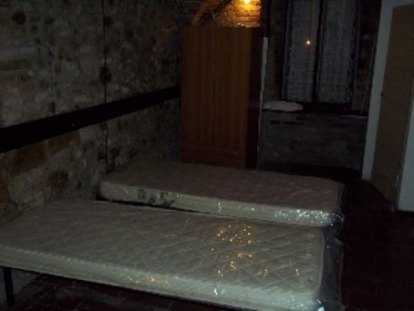 Appartamento in affitto a Perugia, Arredato, 35 mq