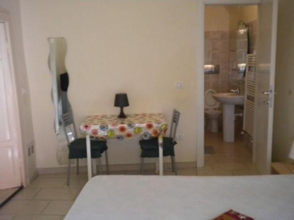Appartamento in affitto a Perugia, Porta Eburnea, Porta S.pietro, Arredato, 40 mq - Foto 12