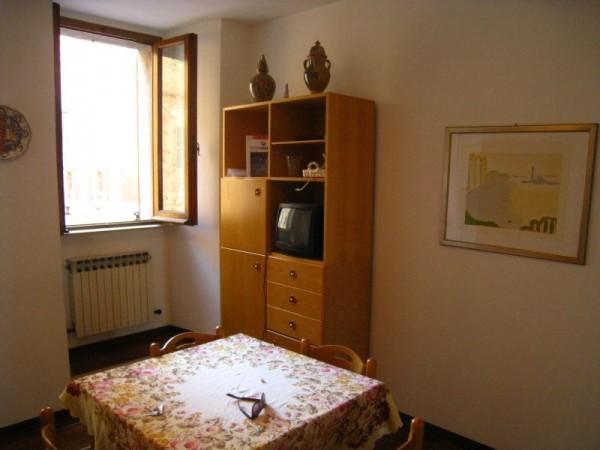 Appartamento in affitto a Perugia, Corso Cavour, Arredato, 40 mq - Foto 1