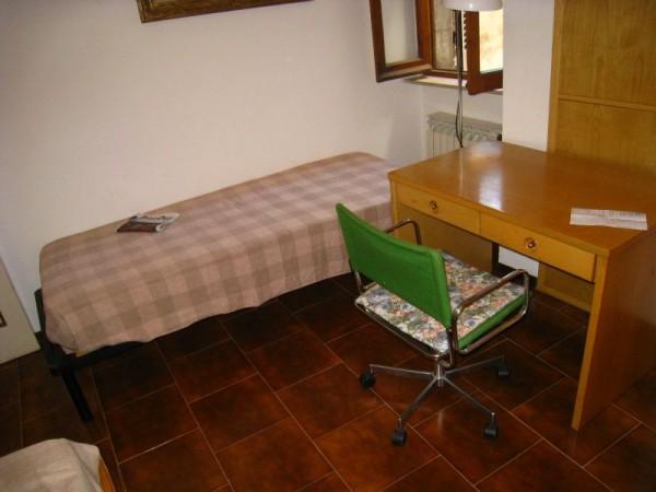 Appartamento in affitto a Perugia, Corso Cavour, Arredato, 40 mq - Foto 2