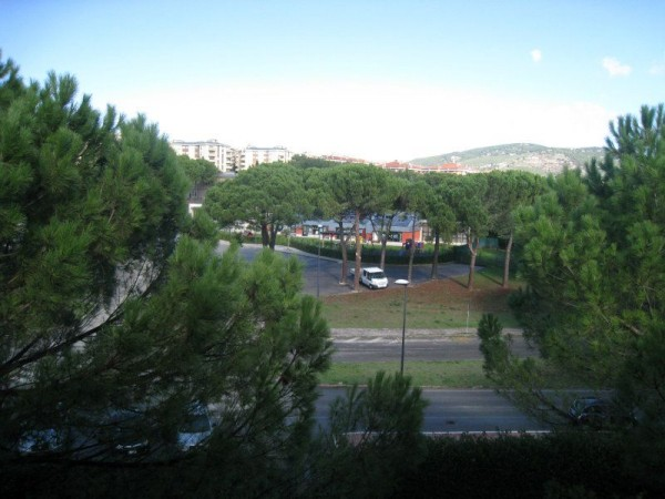 Appartamento in affitto a Perugia, San Mariano, 110 mq - Foto 4