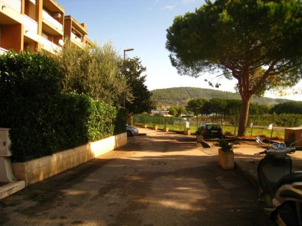Appartamento in affitto a Perugia, San Mariano, 110 mq - Foto 2