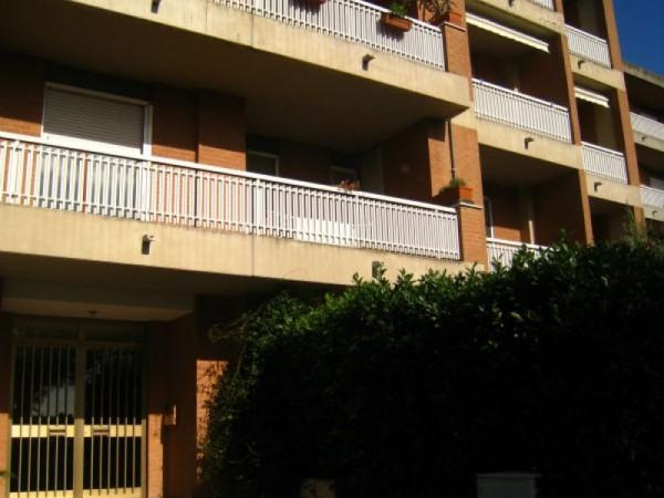 Appartamento in affitto a Perugia, San Mariano, 110 mq - Foto 3