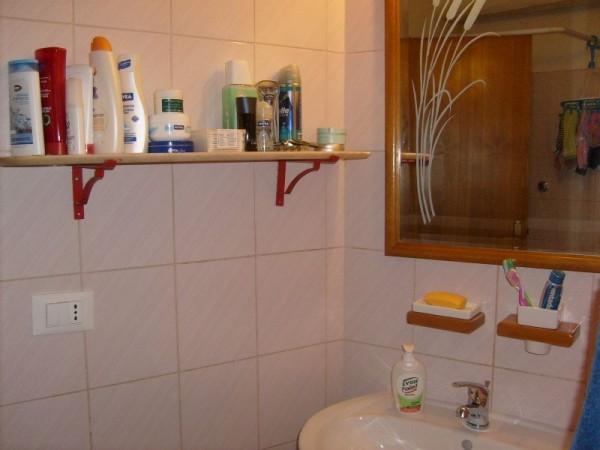 Appartamento in affitto a Perugia, Universitaria, Arredato, 40 mq - Foto 3